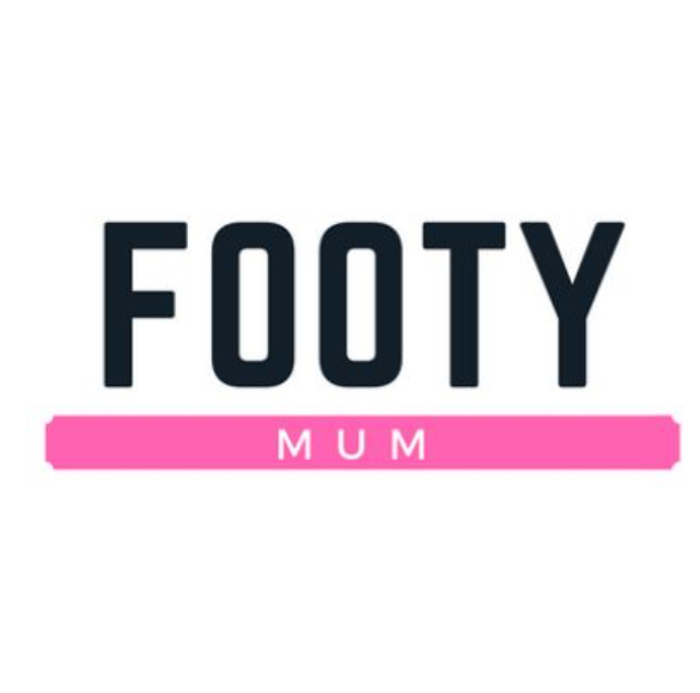 Musings Of A Footy Mum
